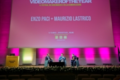 Video Maker of the Year 2018