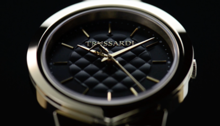 trussardi videomaker of the year
