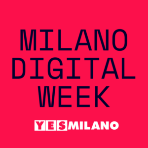 milano digital weeke eventi milano creativity stories & news creatività italiana creativi italiani video italia milano iulm videomakersoftheyear moviemakers filmakers ilaria rebecchi magazine creativo festival milano cinema youtube