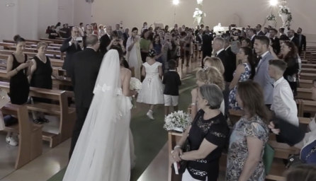wedding videomaker of the year